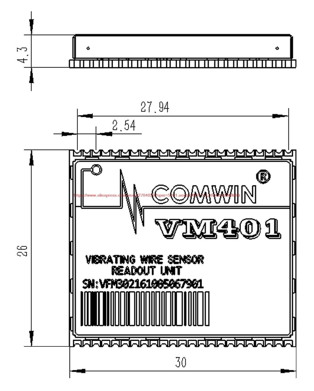 MAO YEYE Intel Xeon E3 1230 SR00H 3.20GHz 8MB Quad Core LGA1155 CPU Processor e3-1230