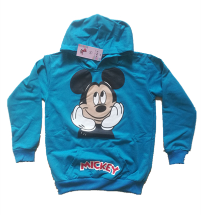2017-Kids-Hoodie-Kitty-KT-Cat-cartoon-Minnie-long-sleeved-girls-t-shirt-casual-sweater-hoodie-childrens-clothing-free-shipping-2