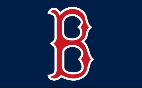 Boston Red Sox Flag 3ft x 5ft Polyester MLBBanner Flying Custom flag free shipping