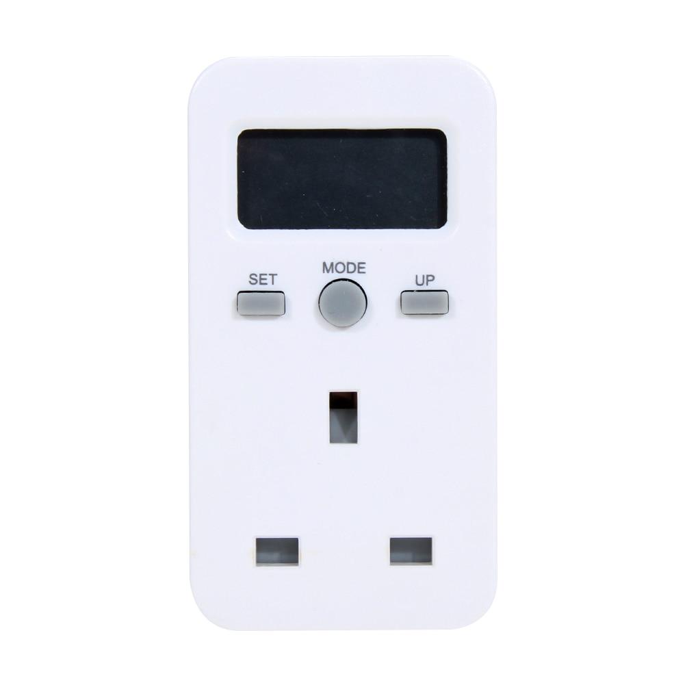 Electronic energy meter инструкция на русском