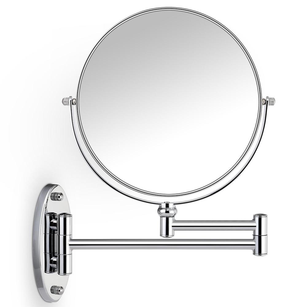 Bathroom Mirror X 10 online get cheap shaving mirror -aliexpress   alibaba group