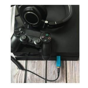 Image 3 - Reiyin Usb Dac Toslink Optische Audio Converter Pc Game 192Khz 24bit Hifi Muziek Draagbare Adapter Met Microfoon