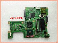 for Dell Inspiron 1545 Notebook 48.4AQ01.011 48.4AQ01.021 48.4AQ01.031 Motherboard CN 0849F GM45 DDR2 0G849F