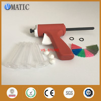 Brand 10ML Manual Syringe Gun Single Liquid Glue Gun 10CC