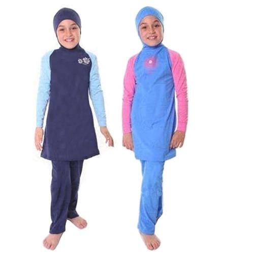 muslim swimwear503