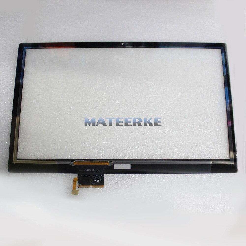 New Touch Screen Digitizer Glass For Acer Aspire V5-531P V5-571 V5-571P V5-571PGB