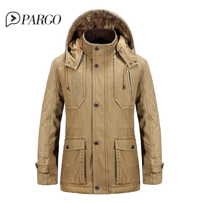 Online Buy Wholesale good jacket brands from China good jacket ...
