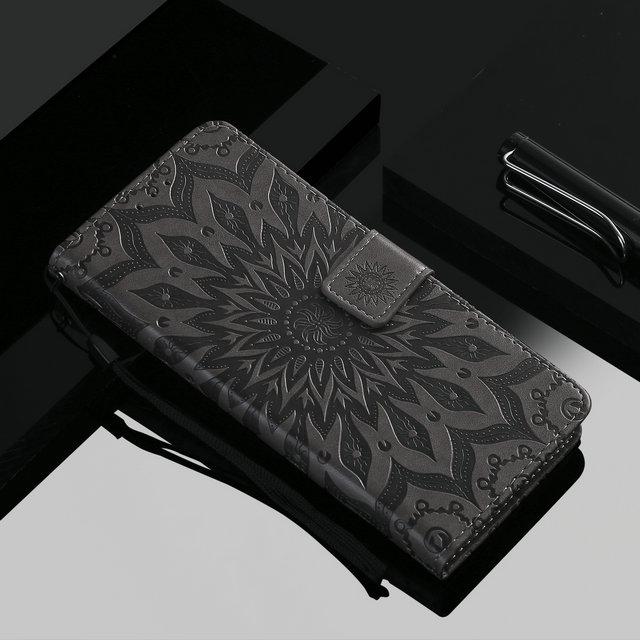 HTB18GwtvIyYBuNkSnfoq6AWgVXai Redmi 7 Note7 Note 8T Flip Case for Funda Xiaomi Redmi Note 7 Case Luxury 3D Wallet Leather Redmi Note 8 Pro Case 8A T 8 A Cover