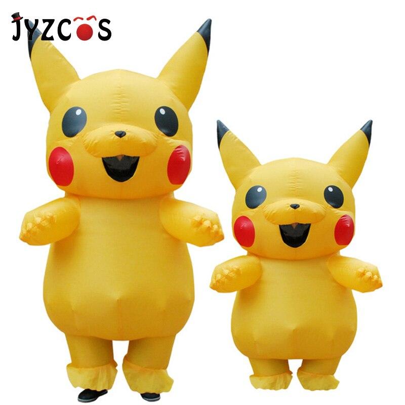 jyzcos-inflatable-pikachu-costumes-cosplay-carnival-font-b-pokemon-b-font-costumes-halloween-costumes-for-kids-adults-men-women-girls-mascot