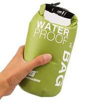 waterbag Bag Rafting box