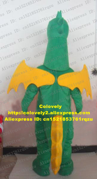 Home Imported From Abroad Pterosaur Dinosaur Inflatable Costume Christmas Halloween Fancy Dress Anime Cospaly Kids Mascotte Fancy Dress Carnival Costumes