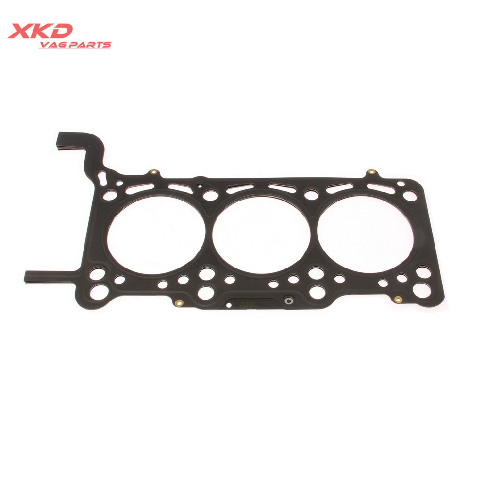 aliexpress com   buy 3 0tdi engine 1 3 cylinder head gasket for vw touareg audi a5 a6 s6 q5 61