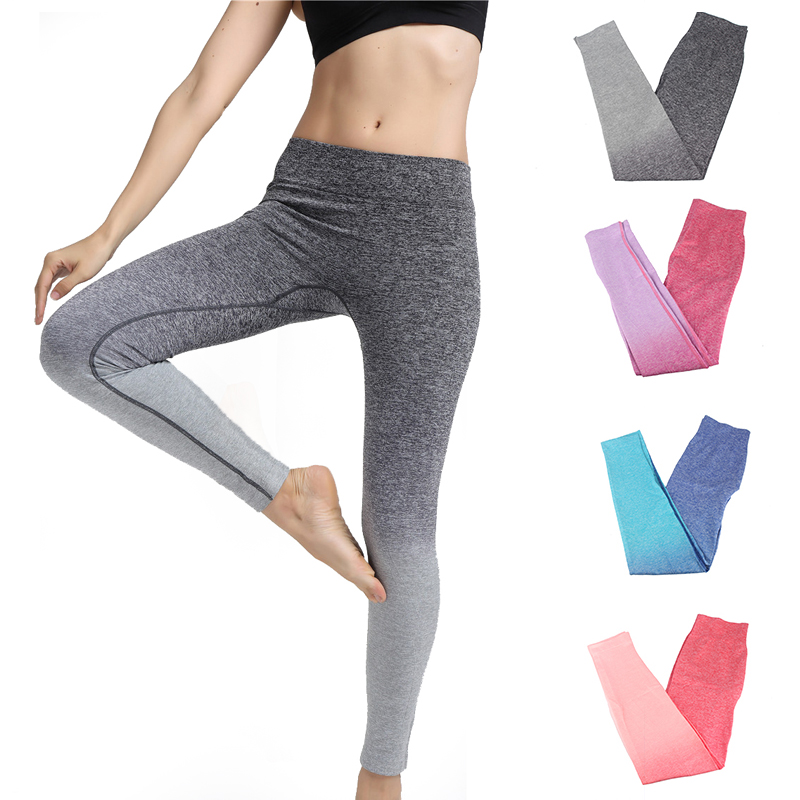 Online Get Cheap Red Yoga Pants -Aliexpress.com | Alibaba Group