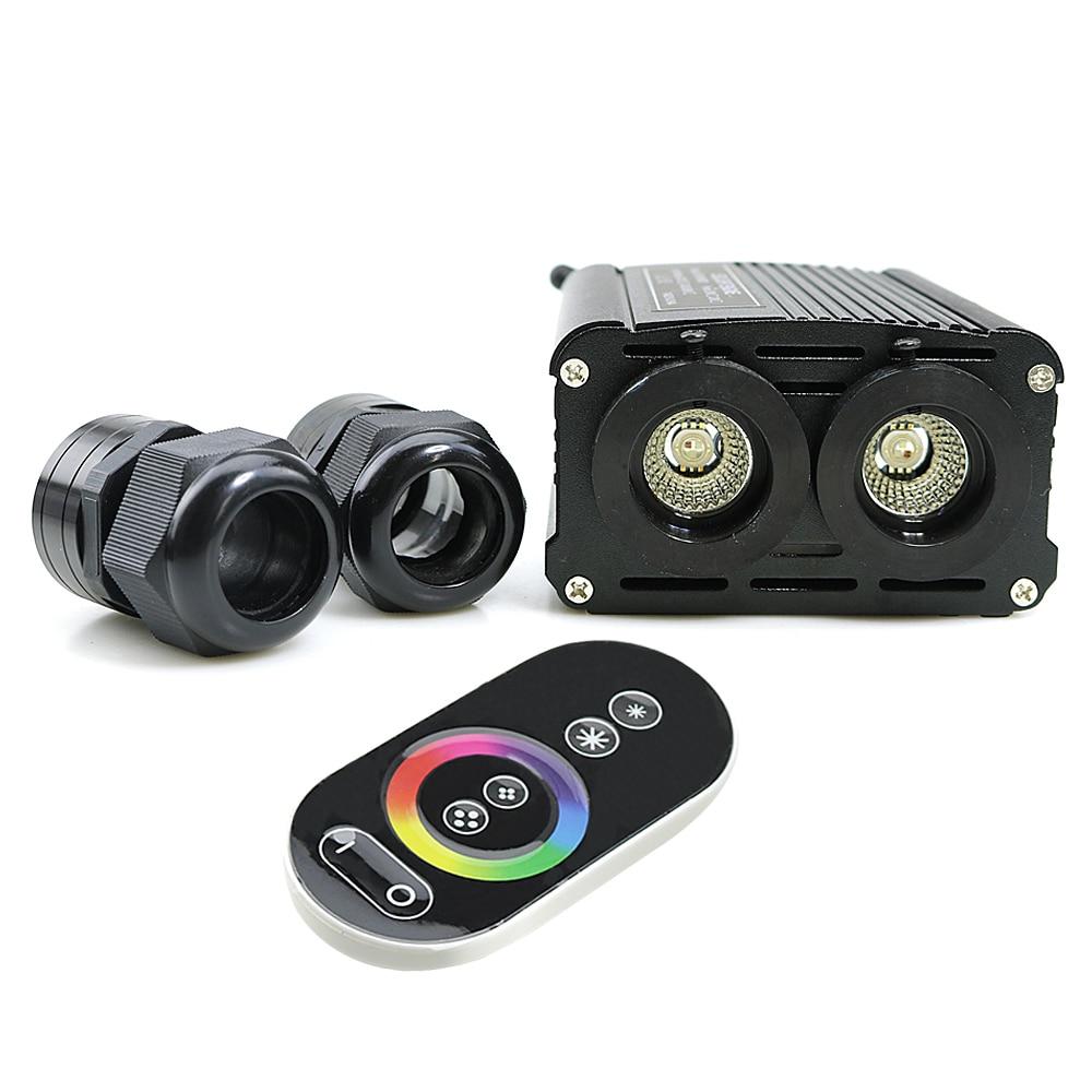 32W RGB οδηγήσεων οδήγησης κινητήρα - Εμπορικός φωτισμός - Φωτογραφία 2
