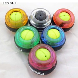 Type ii gyroscope wrist strengthener power force 6colors with led without counter.jpg 250x250