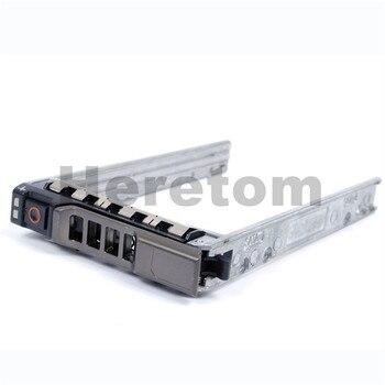 US/ UK/ AU Shipping Heretom 2.5