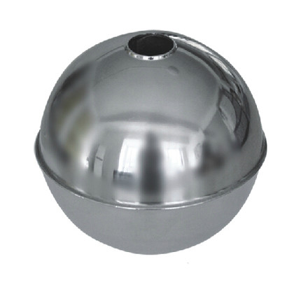 Stainless Steel Magnetic Float Ball 125 125 23mm for float switch