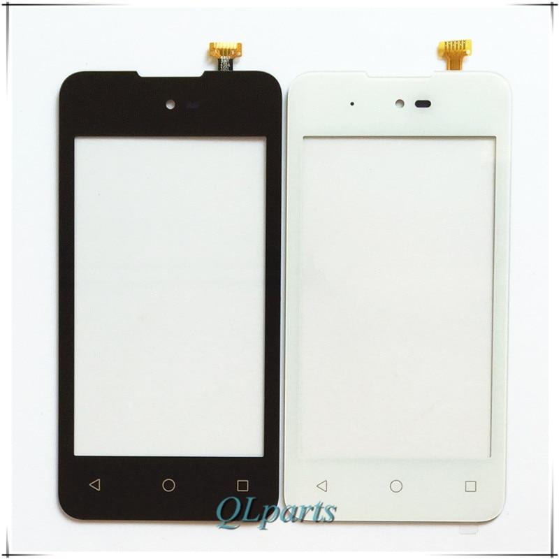 micromax сенсорный экран мобильного цена