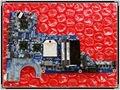 647626-001 для HP G4 G6 G7 материнская плата DA0R22MB6D1 для AMD DA0R22MB6D0 100% тест пройден! бесплатная доставка