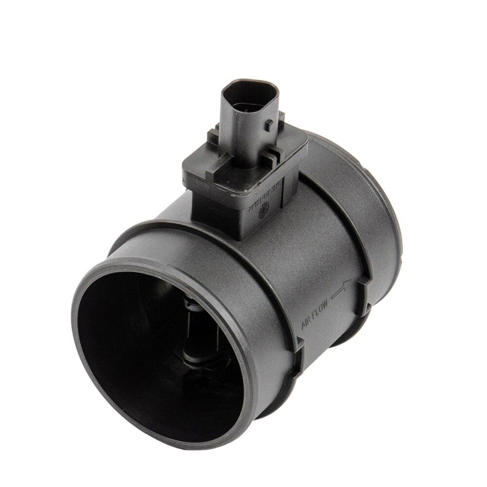 CHEVROLET CRUZE J308 1.7D Air Mass Sensor 12 to 15 Flow Meter Bosch 0836655 New