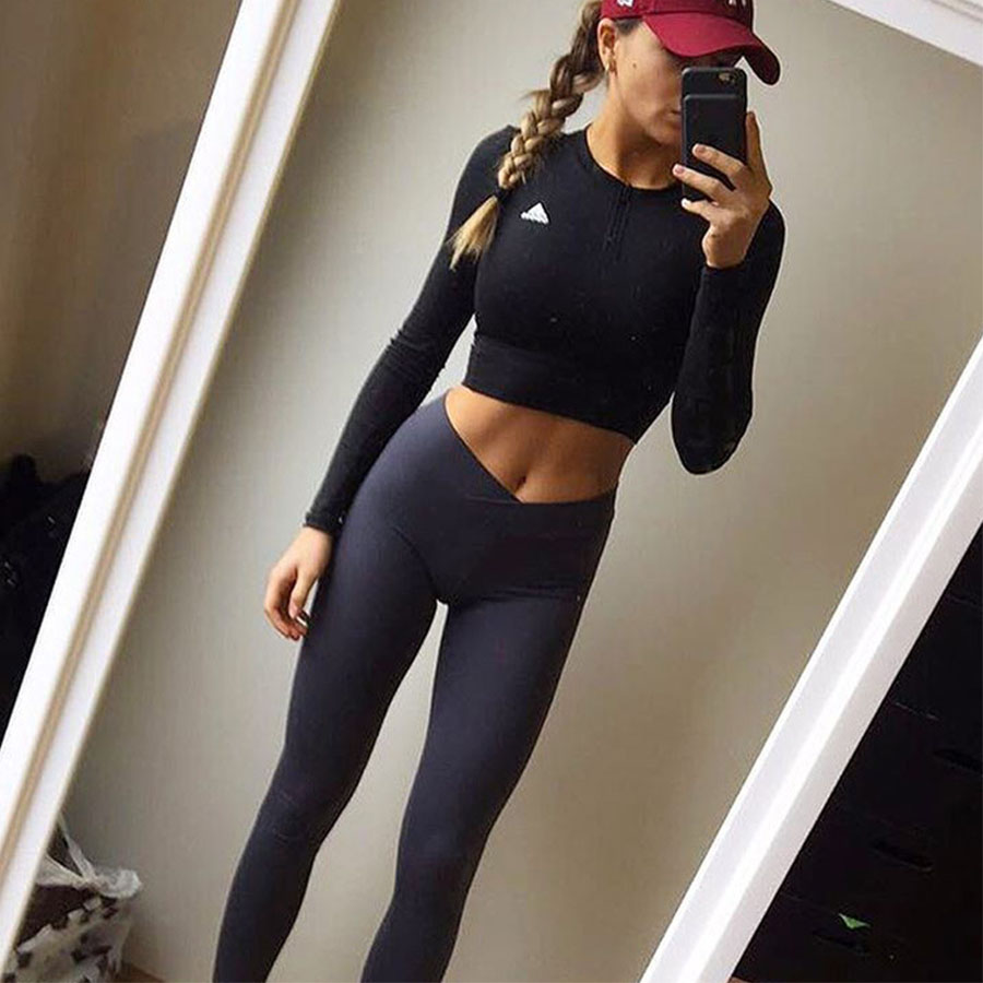 Push Up Leggings Women Workout Breathable Slim Leggings New Soft Fit Trouser Women Fashion Pencil Pants S-XL 4 Colors Sexy Pant