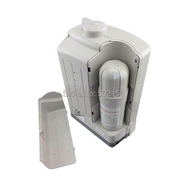 cheap filtros de agua 02