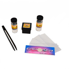Microscope Kit for Science 1200x – Educational Stem Toy
