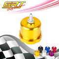 GRT - Hydraulic Drift Handbrake Oil Tank for Hand Brake Fluid Reservoir E-brake