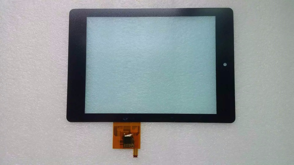 все цены на  7.9'' inch Touch Screen Digitizer glass panel for Acer Iconia Tab A1 A1-810 A1-811 A1 810 54.20026.017 IFC 1319 Glass lens  онлайн