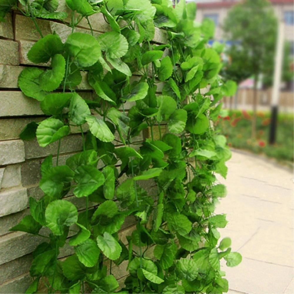 Online Buy Wholesale artificial garden plants from China – Artificial Garden Plants