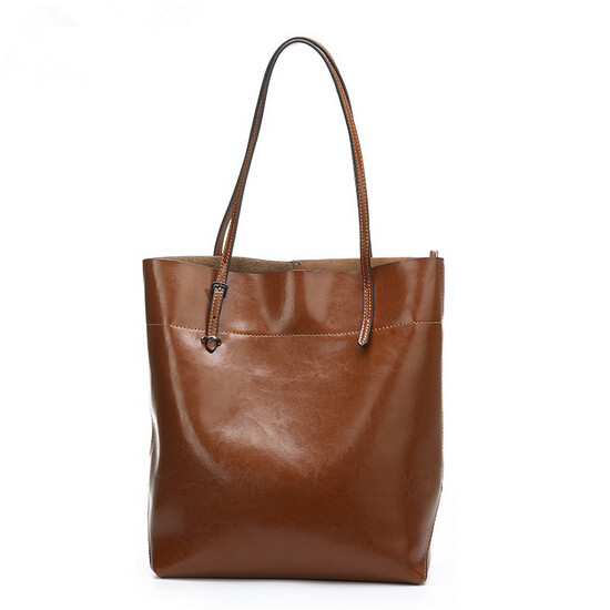 Online Buy Wholesale designer shopping bags for sale from China ...