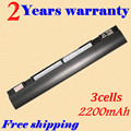 Laptop Battery For ASUS Eee PC X101C Eee PC X101H Eee PC X101CH Eee PC X101 Replace: A32-X101 A31-X101