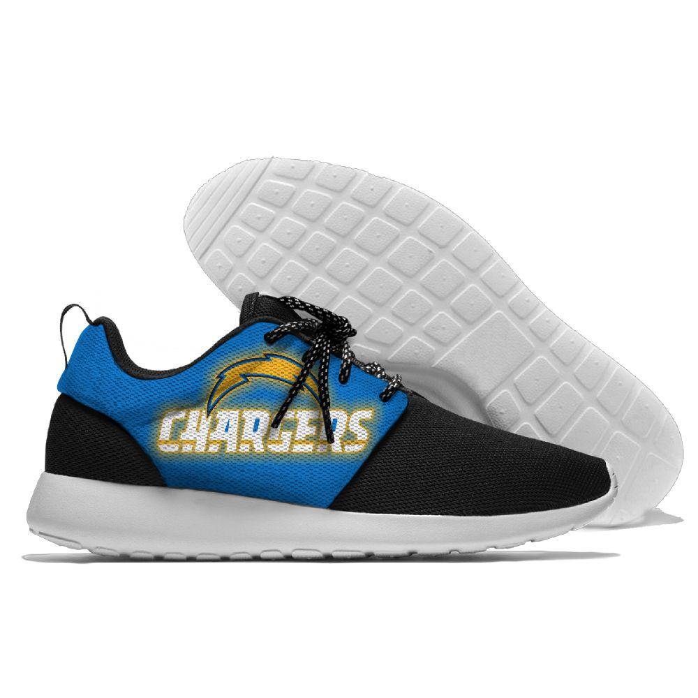 Runing hommes et femmes Chargeurs de Jogging Chaussures de Marche lumière poids San Diego chaussures d'été Confortable chaussures