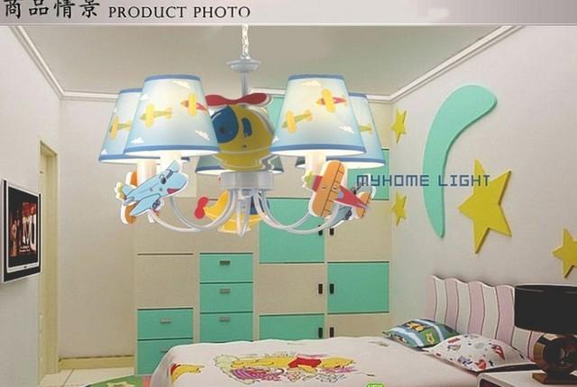 Slaapkamer Lamp Kind : Kamer lamp hanglamp kinderen kamer versieren kinderen slaapkamer