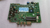 Original For DELL For Inspiron 3455 MOTHERBOARD VF84W 0VF84W Cn 0vf84w 100 Tested Good