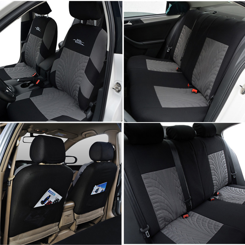 AUTOYOUTH-Brand2-Embroidery-Car-Seat-Covers-Set-Universal-Fit-Most-Cars-Covers-with-Tire-Track-Detail (3)
