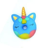 unicorn-donut-13cm