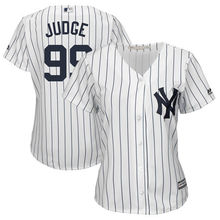 Buy jersey yankee and get free shipping on AliExpress.com 4e9e44aec34