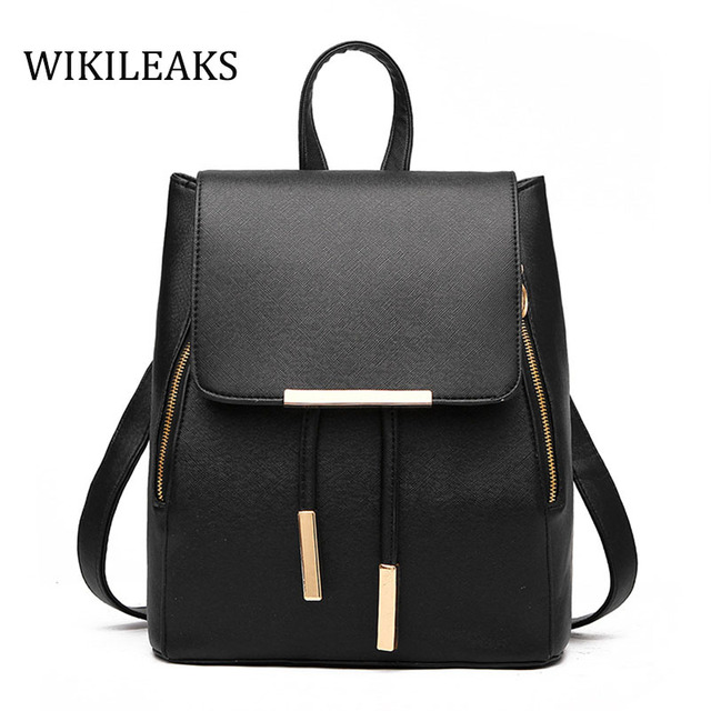 Aliexpress.com : Buy Stylish Backpacks For Teenage Girls ...