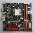 Motherboard original para biostar th55 th55b hd 5.x lga 1156 DDR3 para Desktop H55 i3 i5 i7 cpu 16 GB USB2.0 motherboard