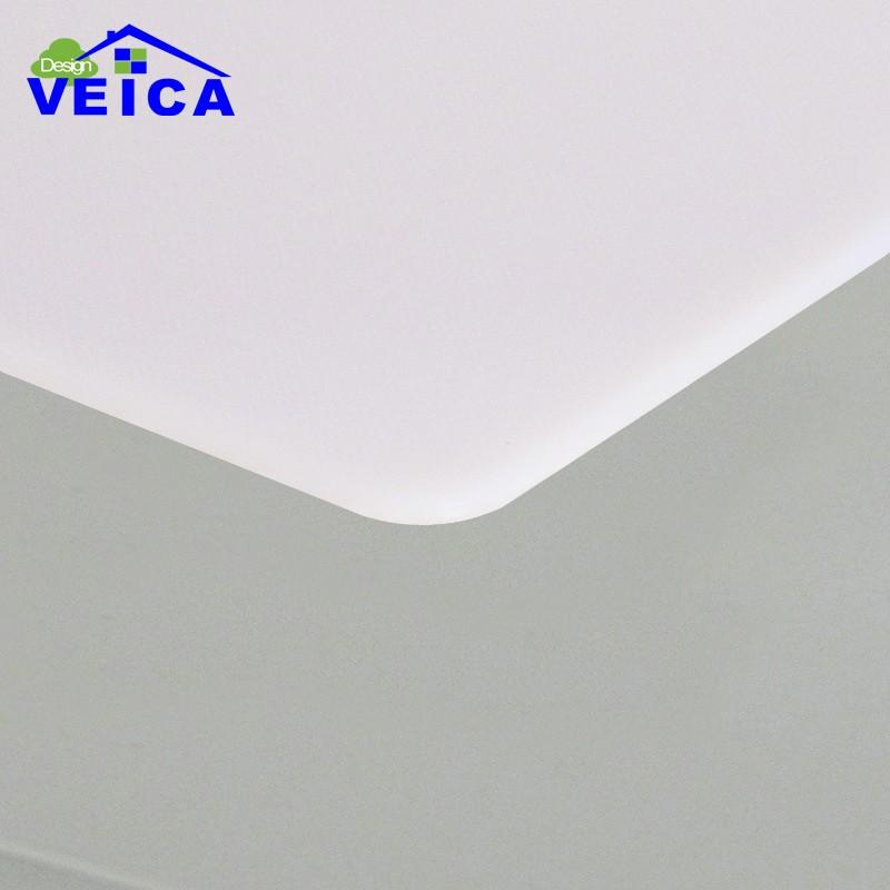 Kitchen-helper-Practical-square-shape-plastic-cutting-board-environmentally-material-cutting-board-(2)
