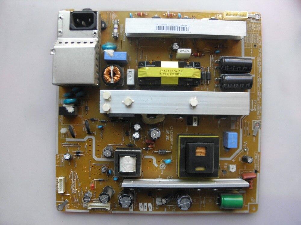 BN44-00442B BN44-00443BHU10251-11020 PS43D450A2 Good Working former ps51d450a2 supply bureau bn44 00442b bn44 00444b bn44 00443b used disassemble
