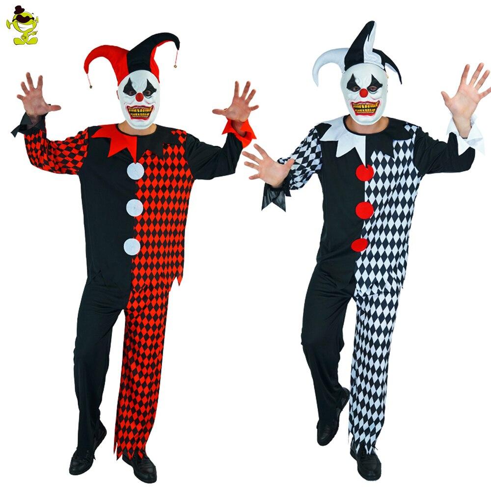 Popular Killer Clown-Buy Cheap Killer Clown lots from China Killer ...