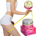 Potent Effect Lose Weight Thin Leg Waist Fat Burning Natural Safety Weight Loss Products Slimming Creams