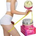 Potente Efeito Perder Peso Perna Fina Queima de Gordura Da Cintura Natural de Segurança Produtos da Perda de Peso Emagrecimento Cremes