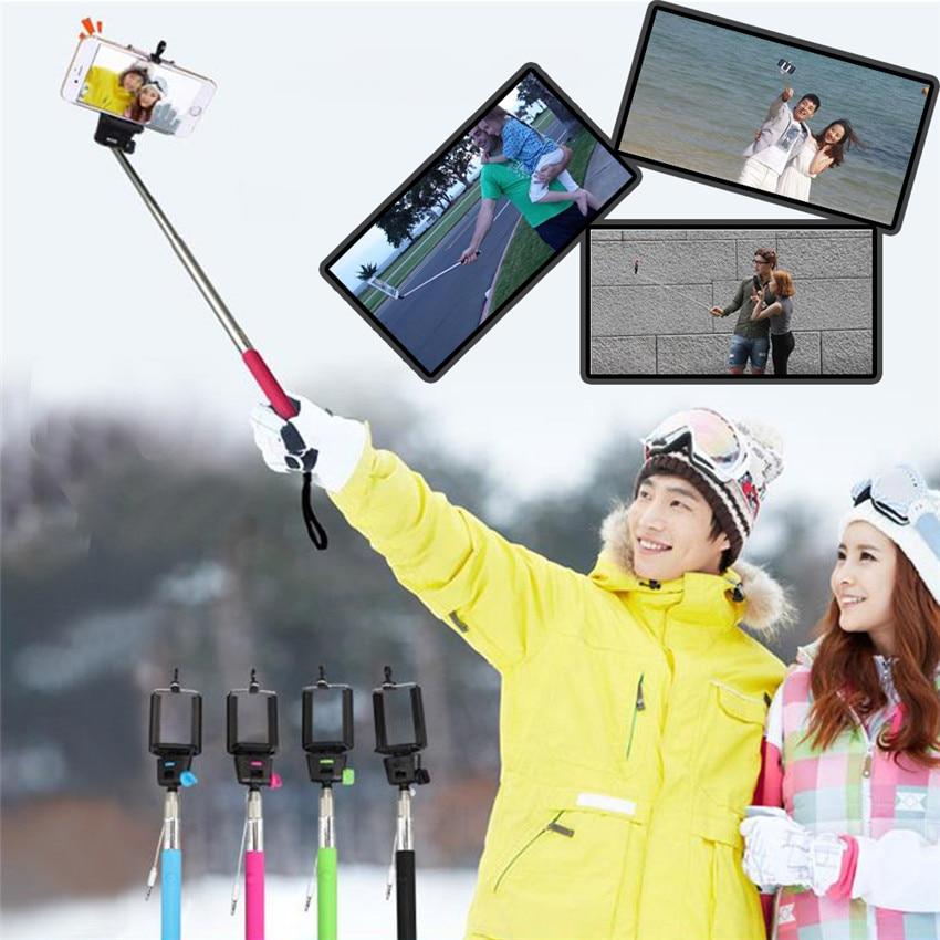 Universal 10in1 Lensa Kamera Telepon Kit 12x Tele Lie Fisheye Wide - Aksesori dan suku cadang ponsel - Foto 5