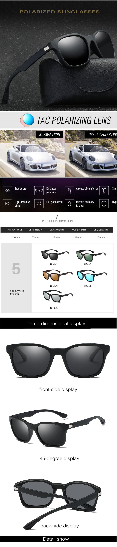 c89cf5416 Compre Design De Marca Óculos De Sol Das Mulheres Dos Homens ...