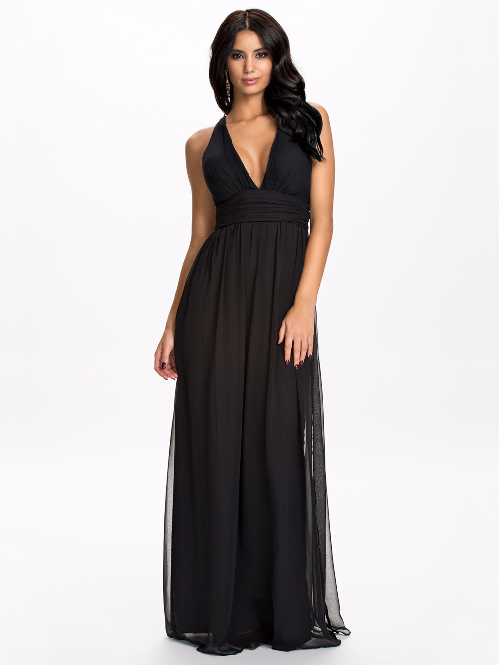 Compare Prices on Strapless Backless Dress- Online Shopping/Buy ...