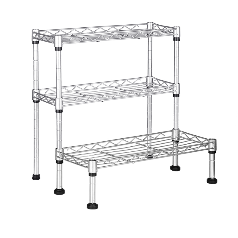 small wire rack | Cosmecol