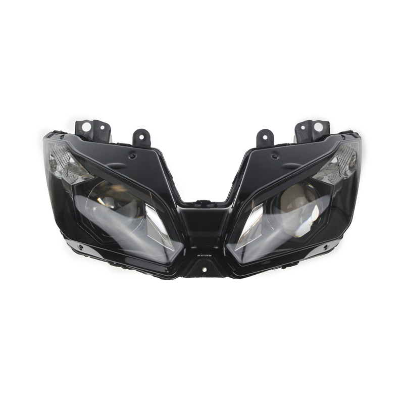 Kawasaki Ninja  Low Beam Light